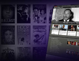 Comcast Celebrates Black History Month, Recognizing African American Innovators