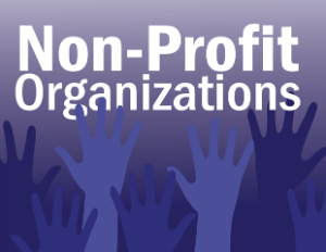 6 Tips for Starting a Nonprofit Organization