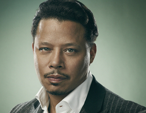 Is 'Empire's' Lucious Lyon Based on Jay Z?