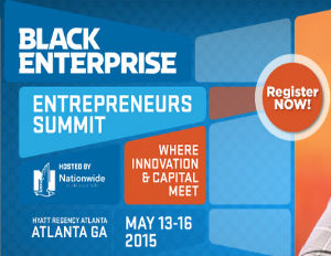 Entrepreneurs Summit: More All-Stars of Business, Hollywood and Academia Confirmed
