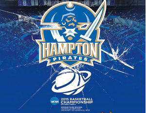 Hampton vs. Kentucky in March Madness Brings Pride to HBCUs