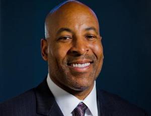 Entrepreneurs Summit: David J. Grain's Tips On Turning Passion into Enterprise