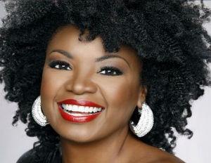 Celebrity Makeup Artist Empowering Beauty Tips Help You Look Your Best