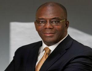 Texas College Dean Becomes New President of Clark Atlanta University