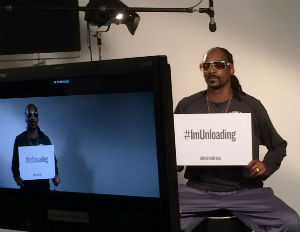 [BE Exclusive] Snoop Dogg Talks Guns, 401(k)s, and How Blacks Can Raise Their Financial Voice