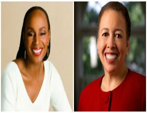 Legacy Award Winners Susan L. Taylor and Beverly Tatum to Appear on Women of Power TV