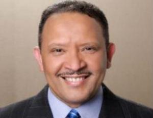 Marc Morial, President & CEO, National Urban League