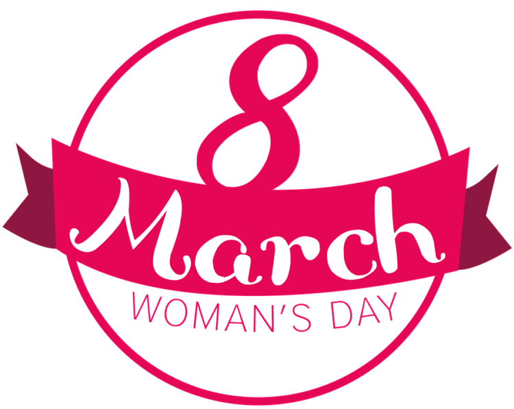 women's day quotes, women day quotes