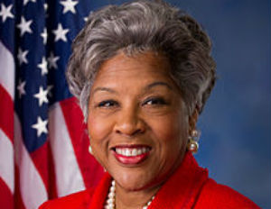 Financial Literacy Month:  Rep Joyce Beatty Introduces Bill to Give Homebuyers Knowledge and Money