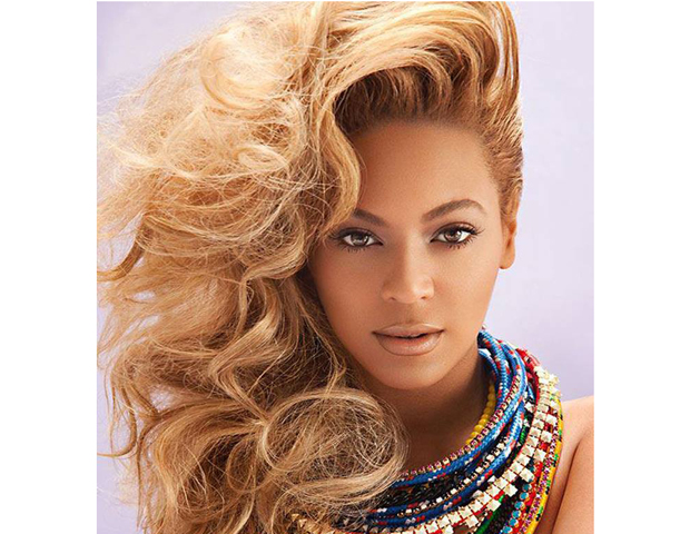 How to Build a Tribe as Fiercely Loyal as Beyonce's BeyHive
