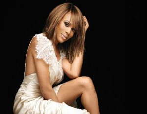 Deborah Cox Talks New Album, Broadway Play and Lessons from Whitney Houston