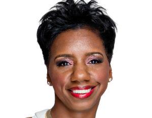 Venus Opal Reese Teaches Black Women Entrepreneurs How to Break Million-Dollar Mark