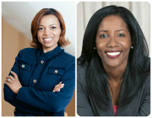 On the Move: Bloomberg and Cheryl Andrews Marketing Communications Add New Talent
