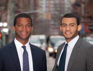 Jopwell Using Tech To Drive Workforce Diversity