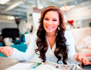 Egypt Sherrod: We Can't Depend on Society to Teach Kids About Money
