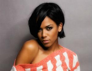 6 Female All-Stars from American Black Film Festival