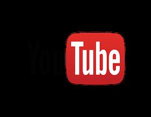 black youtube stars