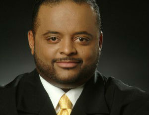 Entrepreneurs Summit: 5 Boss Moves of Roland Martin