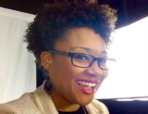 Erica Douglas Helps Small Businesses Enter the Beauty Industry