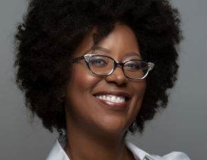 Twitter Chat: Jacquette Timmons to Talk Black Women and Finances