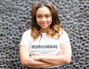 MyBookBag Offers Subscription-Based Book Program for Independent Authors