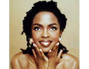 [VIDEO] Lauryn Hill Dedicates Song to Nigeria After Missed Performance