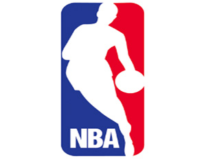 NBA Commits $1.4 Billion On First Day Of Free Agency