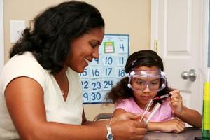 Survey Reveals Parents' Thoughts About Tech in Children's Schools