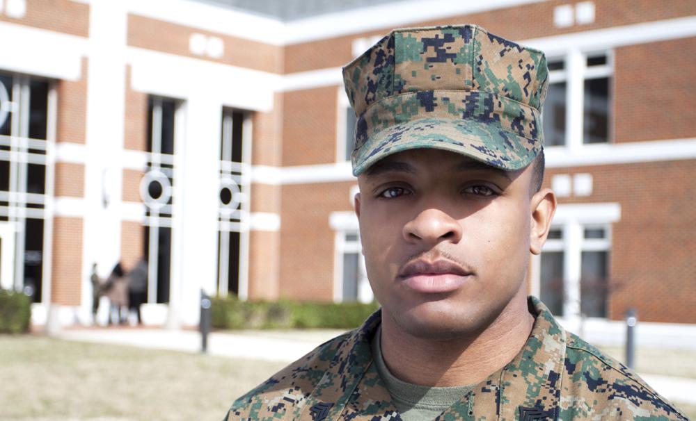15 Best Employers for Veterans