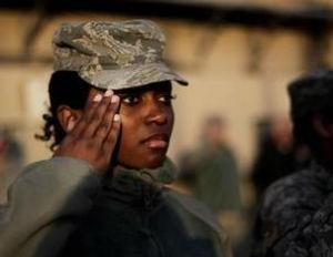 5 Cool U.S. Army Career Paths