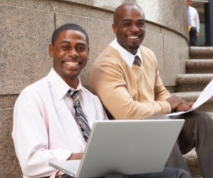 New Tech HBCU Initiative In Support of President Obama's My Brother's Keeper