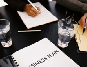 When Business Planning, Don't Fake The Financials