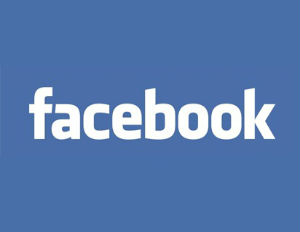 [REPORT] Facebook Claims It's Not an 'Echo Chamber'