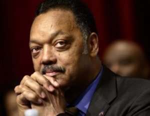 Jesse Jackson Urges Diverse Hiring in Silicon Valley at PUSHTech2020 Summit