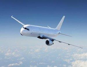 FBI: Hacker Took Over Plane, Made It Fly Sideways