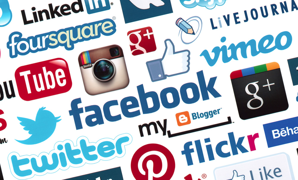 [REPORT] 25% of Small Businesses Don't Use Social Media