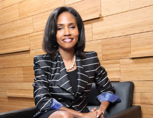 Black Investment Bank To Help Improve America's Infrastructure