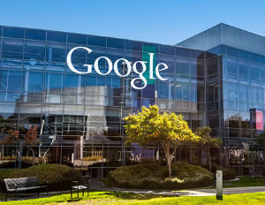 Google to Spend $150 Million on Diversity Initiatives in 2015