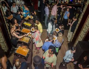 [RECAP] NYC Celebrates African Restaurant Week