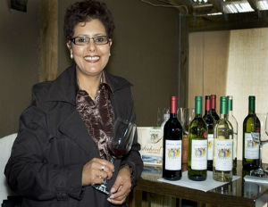 Seven Sisters Wine, From Poverty to Prosperity