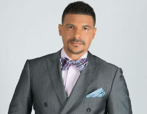 Dr. Steve Perry Talks Leadership, Education, and Our Children