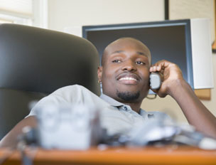 (Part 2) Entrepreneurs: How to Systemize Your Business
