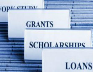 Could Year-Round Pell Grants Make a Comeback?