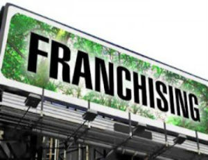 Changes In Franchise Model To Hit Minorities The Hardest
