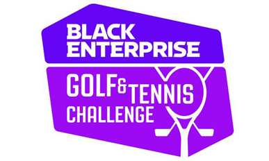 Golf and Tennis Challenge: Cultivate Your Wellness