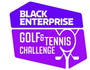 Golf & Tennis Challenge: Early-Bird Registration Ends Today