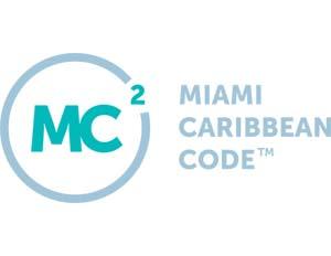MC2 Tech Summit Reaches Out to Caribbean-based Entrepreneurs