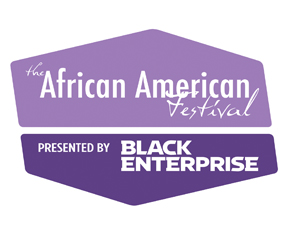 AAF Preview: Black Enterprise and Prudential Want You to Get Out of Debt