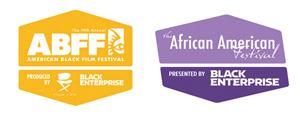 ABFF and AAF: A Celebration of Black Art