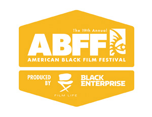 Day 4: ABFF Ends with a Full Day of Activity